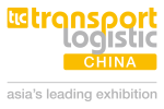 www.transportlogistic-china.com